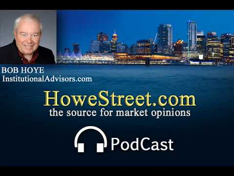 Canadian Economy Unexpectedly Contracts. Bob Hoye - March 29, 2018