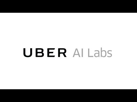 Uber to use AI to Identify Drunk Passengers