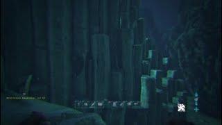 Underwater mesh Videos - 9tube tv