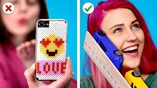 11 Fun and Useful Phone Hacks