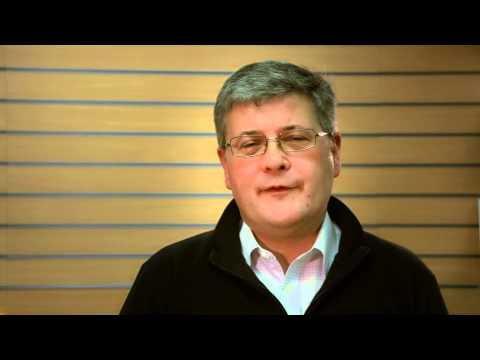 Stuart Testimonial for Repairs