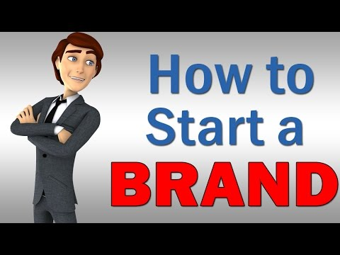 What is Brand strategy?  Types of Brand & Marketing Strategies