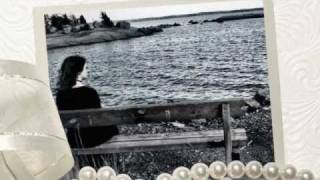 Ağadadaş Ağayevin ilk oxuduğu mahnılardan birisi... Gənclik illərinin xatirələri. 1981-1983 illərdə səslənmiş mahnılardan.