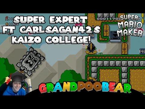 Rose Glen North Dakota ⁓ Try These Play Kaizo Mario World 2