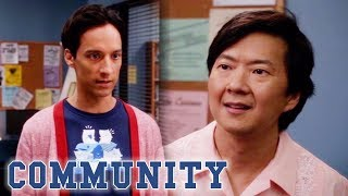 """That's All I Ever Wanted"" 