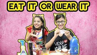 Try Not To Laugh Challenge | SAMREEN ALI - PakVim net HD