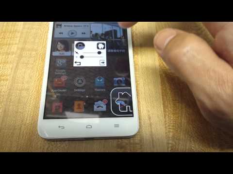All Android Phones: Home Button not Working? Easy Fix!