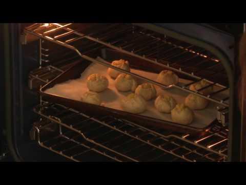 Moroccan Potato Knish
