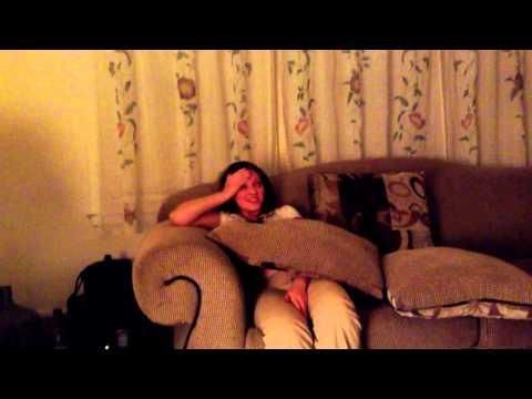 New York Cheesecake Pancakes - Vlog 55 - 5/25/2013