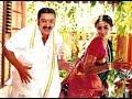 Pammal K  Sambandam Tamil Moive |  Gadothkaja Song