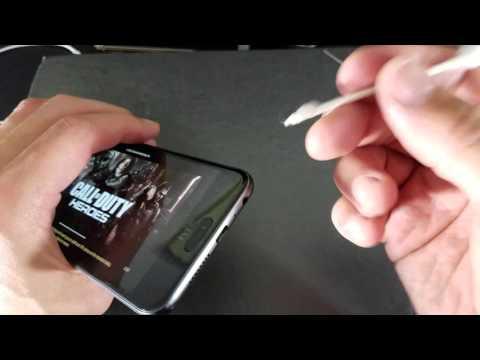 Stuck in HeadPhone Mode / Speaker Not Working / - All SmartPhones