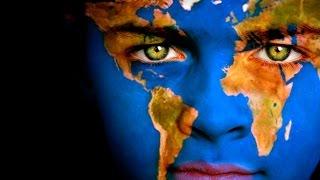 Download Сотовая Земля: «Мальчик Гео́ из соседнего Чертога» Video