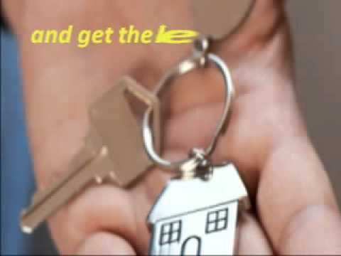 Australian Non Resident Mortgage Information