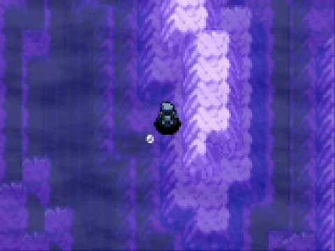 Pokemon Emerald Walkthrough Part 50:The route to the Seafloor Cavern