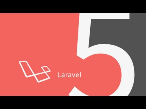 how to build website in October CMS  Laravel PHP Framework