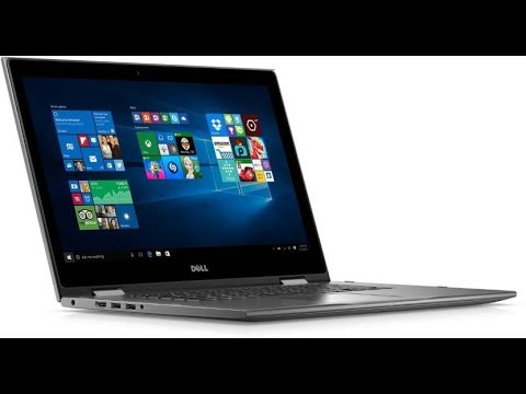 Dell 5578 Core i7 7th Gen Price, Features, Review
