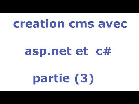 asp.net cms (3)