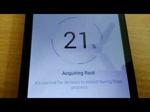 How To Root MicroMax Unite2 A106 without pc