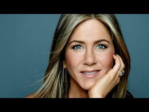 Jennifer Aniston net worth, biography, house and cars