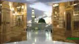 Shah - E - Madina - Saira Naseem (Naat) - YouTube_0.3gp