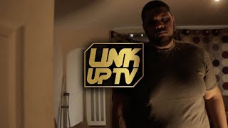 Big Watch - Tryna Make It [Music Video] | Link Up TV