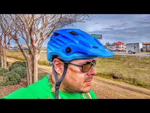 Kali Protectives Maya - Enduro Helmet - MTB