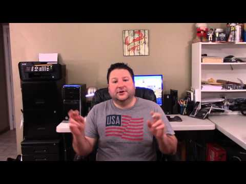 How to start a food cart/truck business   vid 1 in series