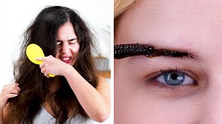 10 Amazing Beauty Hacks You Need to Try! Blossom