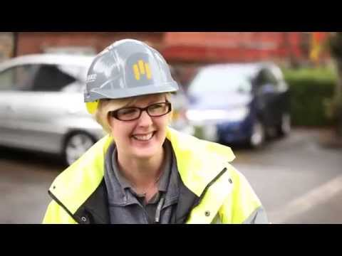 Mi-Space UK Ltd - affordable housing solutions