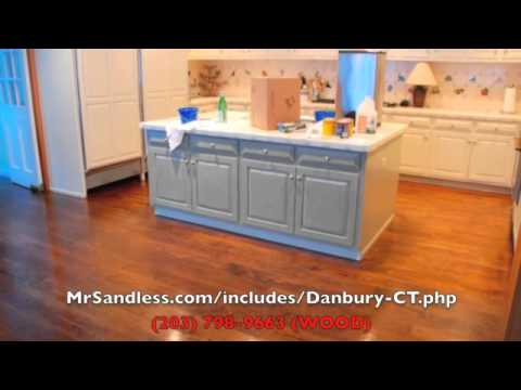 Mr Sandless Fairfield County CT Reviews