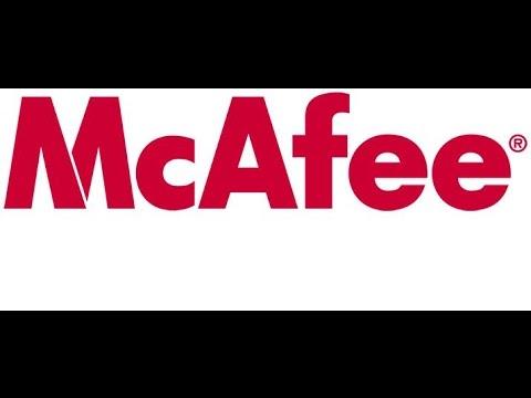 Как продлить лицензию McAfee Antivirus Plus