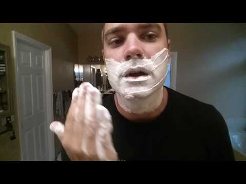 How To Lather Hard Soaps