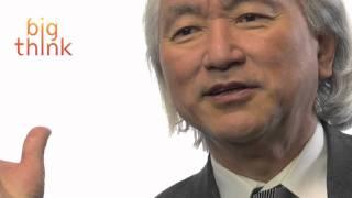 Michio Kaku: Can We Control the Weather?