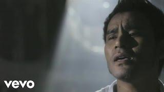 Judika - Bukan Dia Tapi Aku (Video Clip)