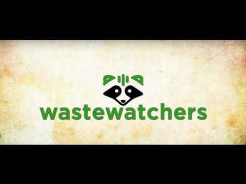 Wastewatchers Crowdfund