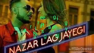 Nazar Lag Jayegi by Akash Ghorai