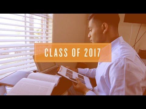UT's Class of 2017: Jorge Silva   Alcalde Docs   Texas Exes