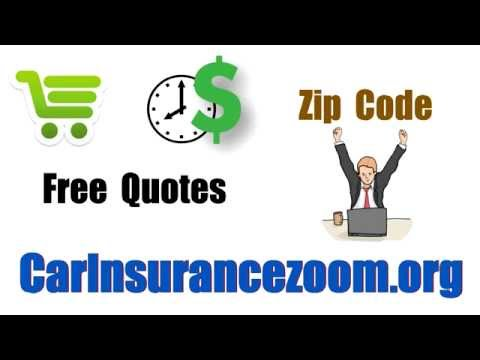 Cheap Car Insurance Rates Virginia - Liability Or Full Coverage