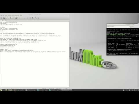 SSH Key-Based Authentication on Ubuntu Server #17