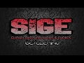 Download Video Download Sige - 6Cyclemind (Guitar Cover With Lyrics & Chords) 3GP MP4 FLV