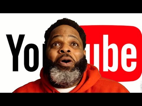 YouTube Fired More Creators. ARE YOU NEXT?
