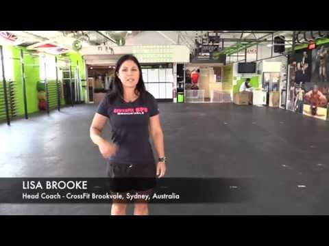 Sydney Box Tour Series Part 3: CrossFit Brookvale