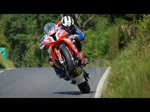 ♣ THE  ART OF ♣ ⚡️ Pure.Road.racing✔️ ✅ , Sweet Music To My Ears , Ulster GP - N.Ireland