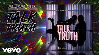 Download Alkaline - Talk Truth Video