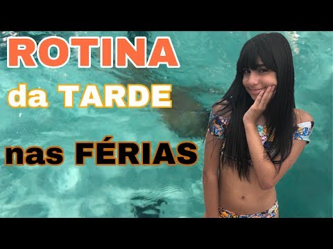 Xxx Mp4 ROTINA DA TARDE FÉRIAS 3gp Sex