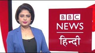 The China-India Row Over The Brahmaputra River : BBC Duniya With Sarika
