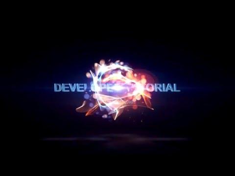 Xamarin Studio - Android App Development using C# - How to Install ?