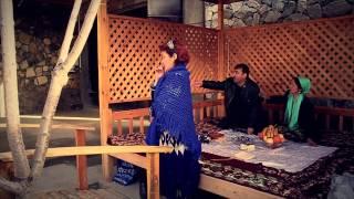 гр. Эхсон, Голибчон Юсупов - Армон 2013 OFFICIAL VIDEO (FULL HD)