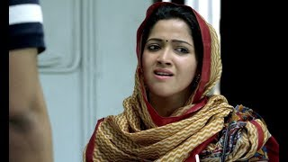 English Movies 2017 Full Movie | THE MILLIONAIRE | South Indian Movie Dubbed in English