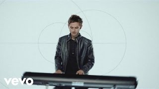 Zedd - Find You ft. Matthew Koma, Miriam Bryant